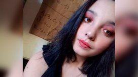 Encontraron asesinada a Milagros Robledo: fue ahorcada con el cordón de una mochila