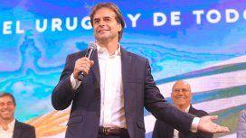 Elecciones en Uruguay: Lacalle Pou será el nuevo presidente