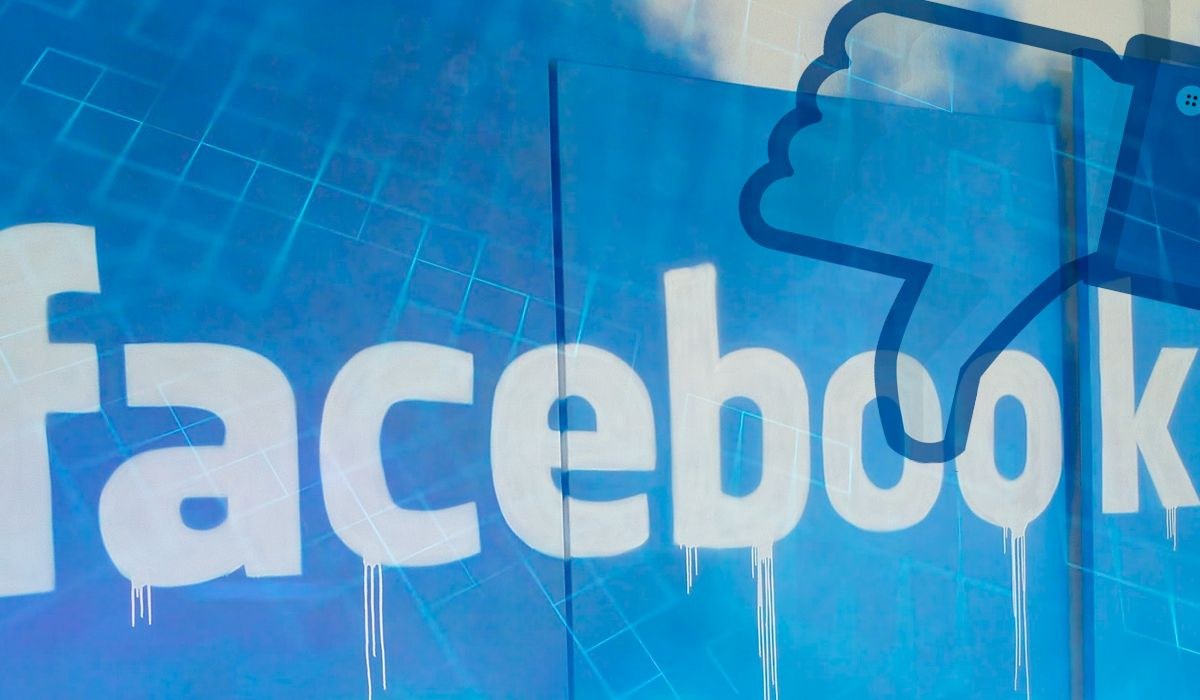 Se cayeron Instagram y Facebook: los usuarios reportaron fallas en diferentes partes del mundo