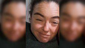 Gisella Analía Benteo desapareció el 21 de noviembre