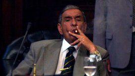 Julio Nazareno