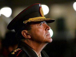 la justicia absolvio a milani en la causa por la desaparicion del soldado ledo en 1976