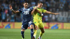 Insólito: la Superliga aún no se reanudó y un equipo ya se quedó sin DT
