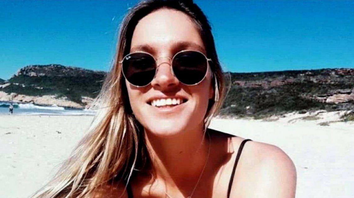 Sudáfrica: denunciaron a una profesora por abusar sexualmente de cinco alumnos de un secundario