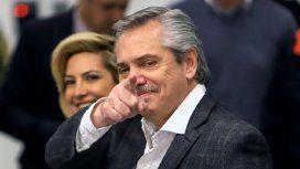 Alberto Fernández ya tiene definido el gabinete que se hará cargo de la herencia del mejor equipo de los últimos 50 años