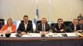 El Frente de Todos será el bloque mayoritario en Diputados: tendrá 120 miembros