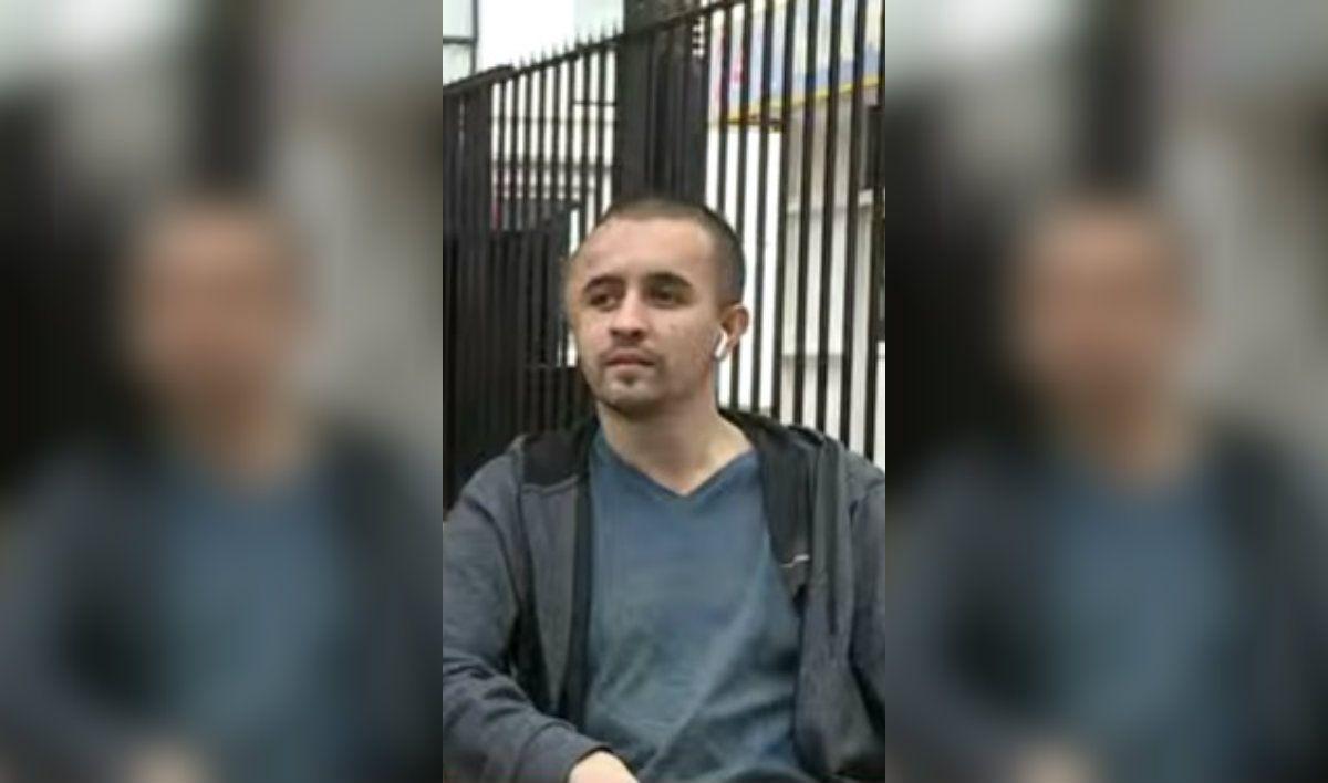 Santiago Siciliano: Veppo tiene que vivir sabiendo que mató a alguien y que rompió a otra persona