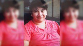 Fue a parir a un hospital de La Plata y desapareció: Ayudame que me están metiendo