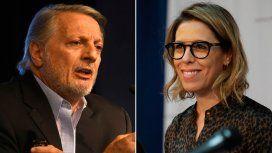 Causa Shell: procesaron a Juan José Aranguren y Laura Alonso