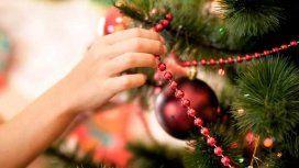 ¿Por qué este domingo hay que armar el arbolito de Navidad?