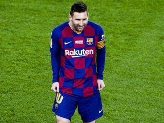 Foto:@FCBarcelona_es
