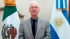 Acusan de abuso sexual a Óscar Valero