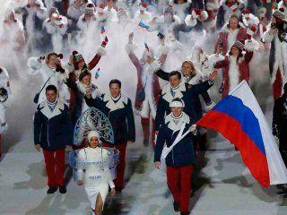 suspenden a rusia de competencias deportivas por 4 anos por el escandalo de doping