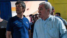 Boca pidió postergar su partido con Independiente en el reinicio de la Superliga