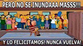 Los mejores memes por el fin de la presidencia de Mauricio Macri