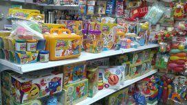 Hoy es La Noche de las Jugueterías: dónde comprar los regalos de los más chicos