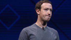 Facebook ya no figura en el top 10 de las mejores empresas para trabajar