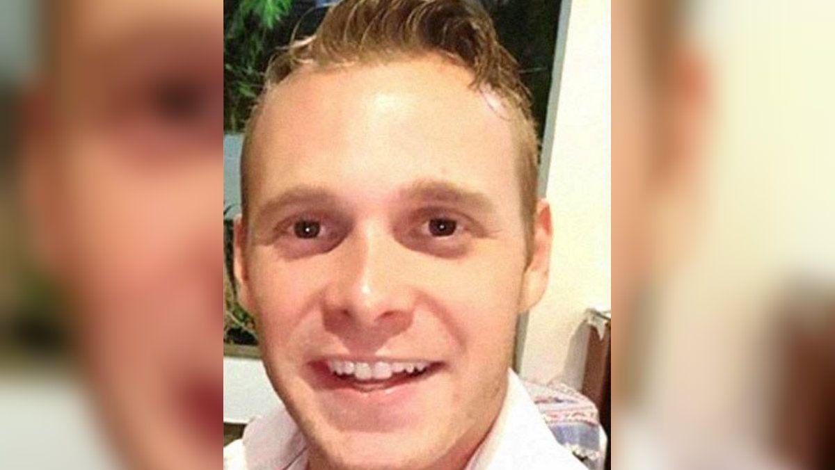 Condenaron a tres años de prisión al médico falso que atendía en Cañuelas