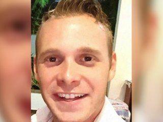 condenaron a tres anos de prision al medico falso que atendia en canuelas