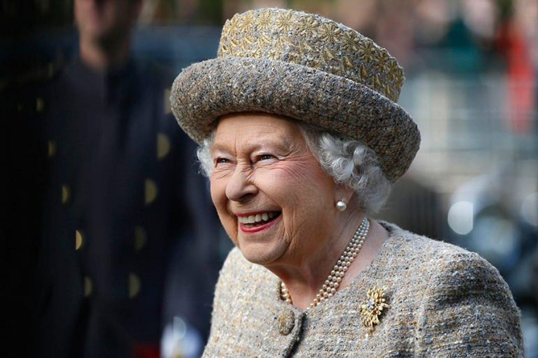 Megxit: la reina Isabel reúne de urgencia a su familia por el futuro del príncipe Harry y Meghan Markle