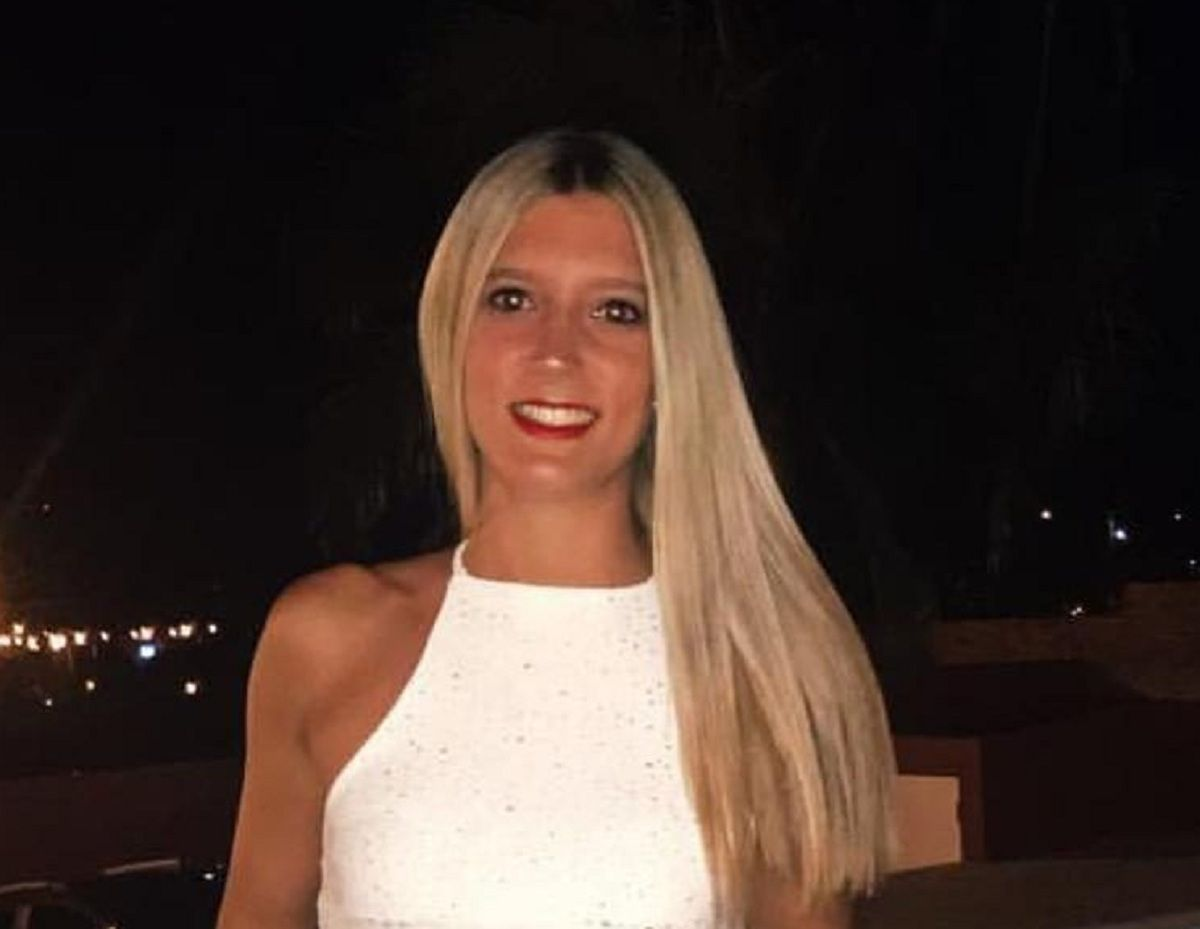 Fiorella Furlán