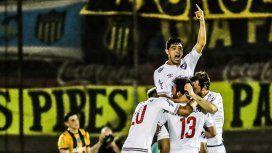Nacional busca un nuevo título en el fútbol uruguayo ante un Peñarol que busca estirar la definición
