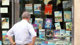 Agencias de viajes se quejan del impacto que tendrá el recargo del 30%al dólar turista