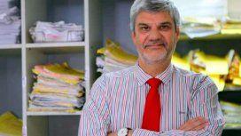 El juez de Familia Marcelo Escola dictó el fallo ejemplar