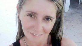 Hallaron muerto con un tiro en el pecho al sospechoso por un femicidio en Baradero
