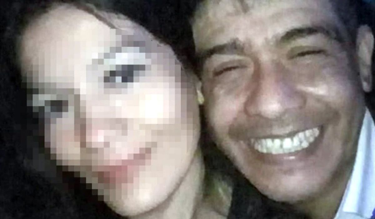 Detuvieron al hermano del Turco Asad por un asalto: podría estar vinculado al crimen del turista inglés