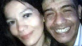 Detuvieron al hermano del Turco Asad:estaría vinculado al crimen del turista