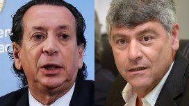 Imputaron a dos ex funcionarios de Macri por presunta compra de votos