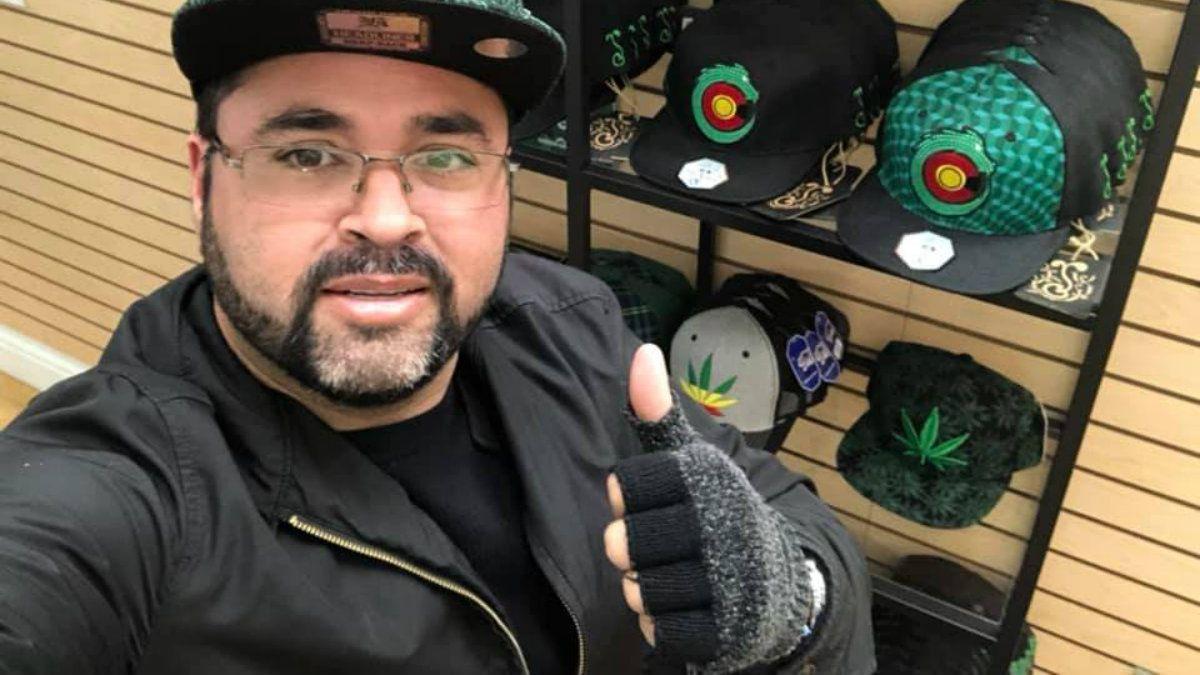 Balearon a un polémico youtuber mexicano que denunció a funcionarios de Sinaloa