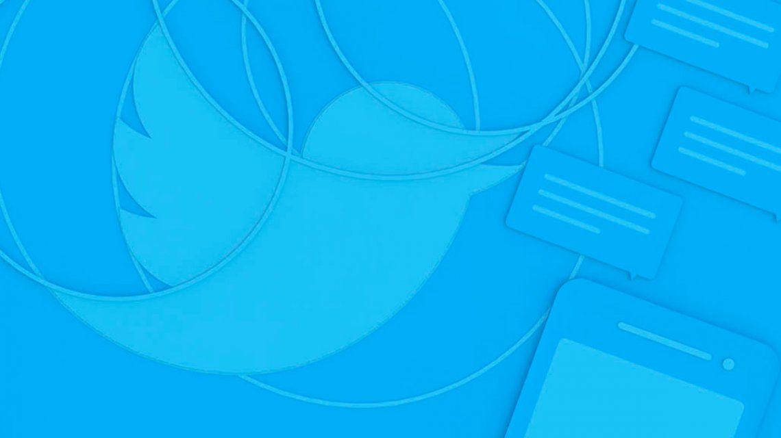 Twitter funciona con problemas: solo se pueden poner Me gusta