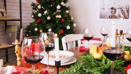Pronóstico del tiempo para la Nochebuena y Navidad