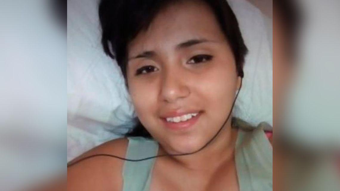 Mendoza: buscan a una chica de 13 años que desapareció el viernes pasado