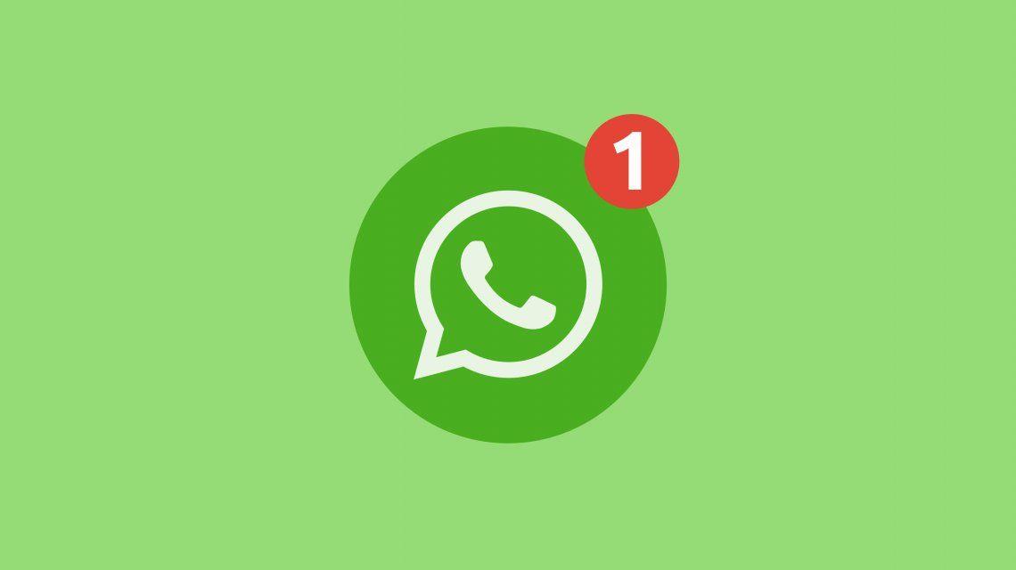 WhatsApp: ¿cómo hacer para saludar a todos tus contactos al mismo tiempo en Navidad?