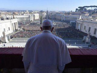Foto Noticias Vaticano