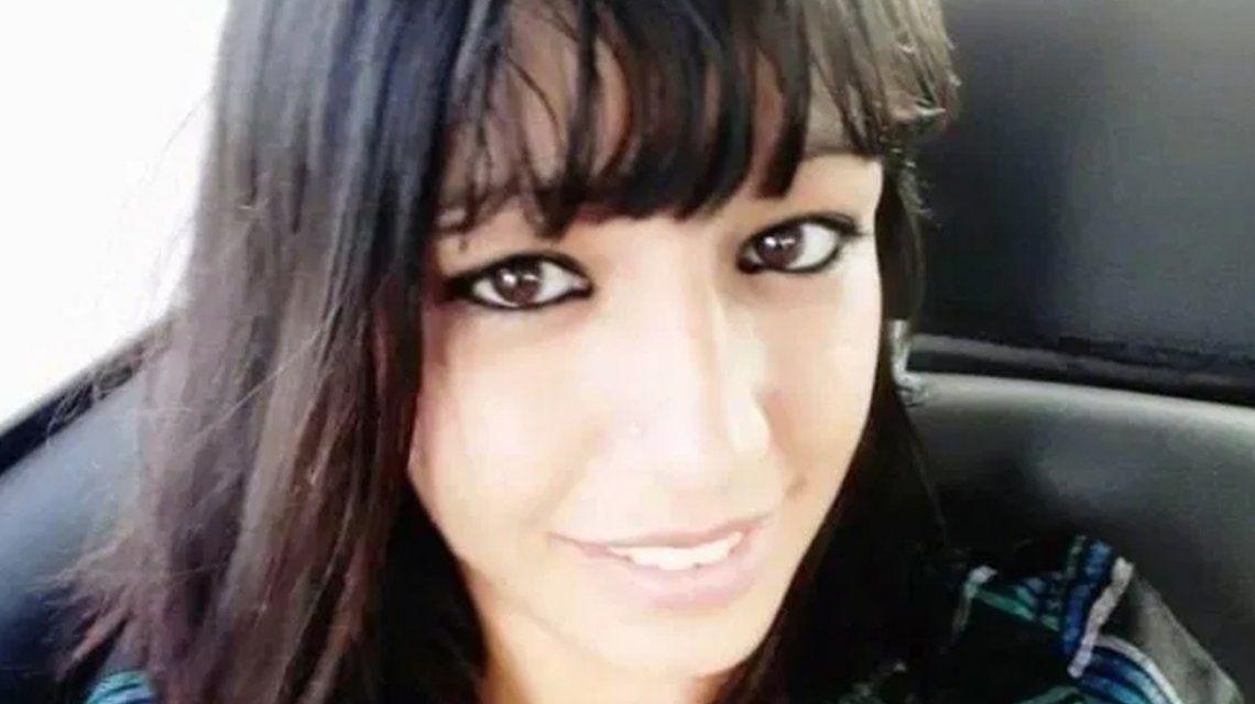 José C. Paz: murió la mujer que tenía el 85% de su cuerpo quemado