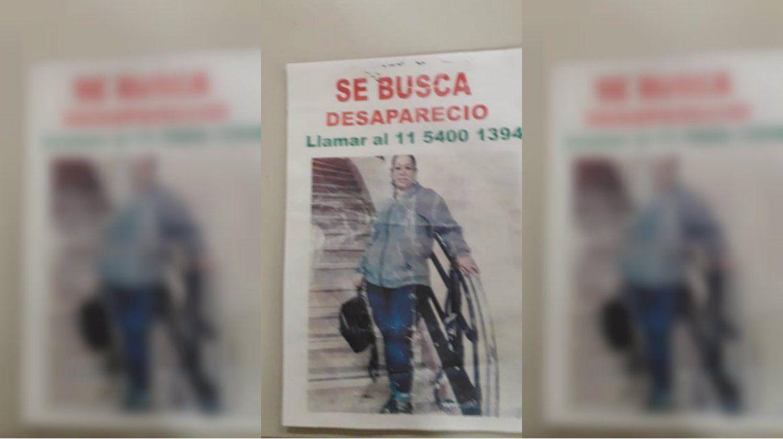 Femicidio en Florencio Varela: identificaron los restos de una mujer que fue calcinada