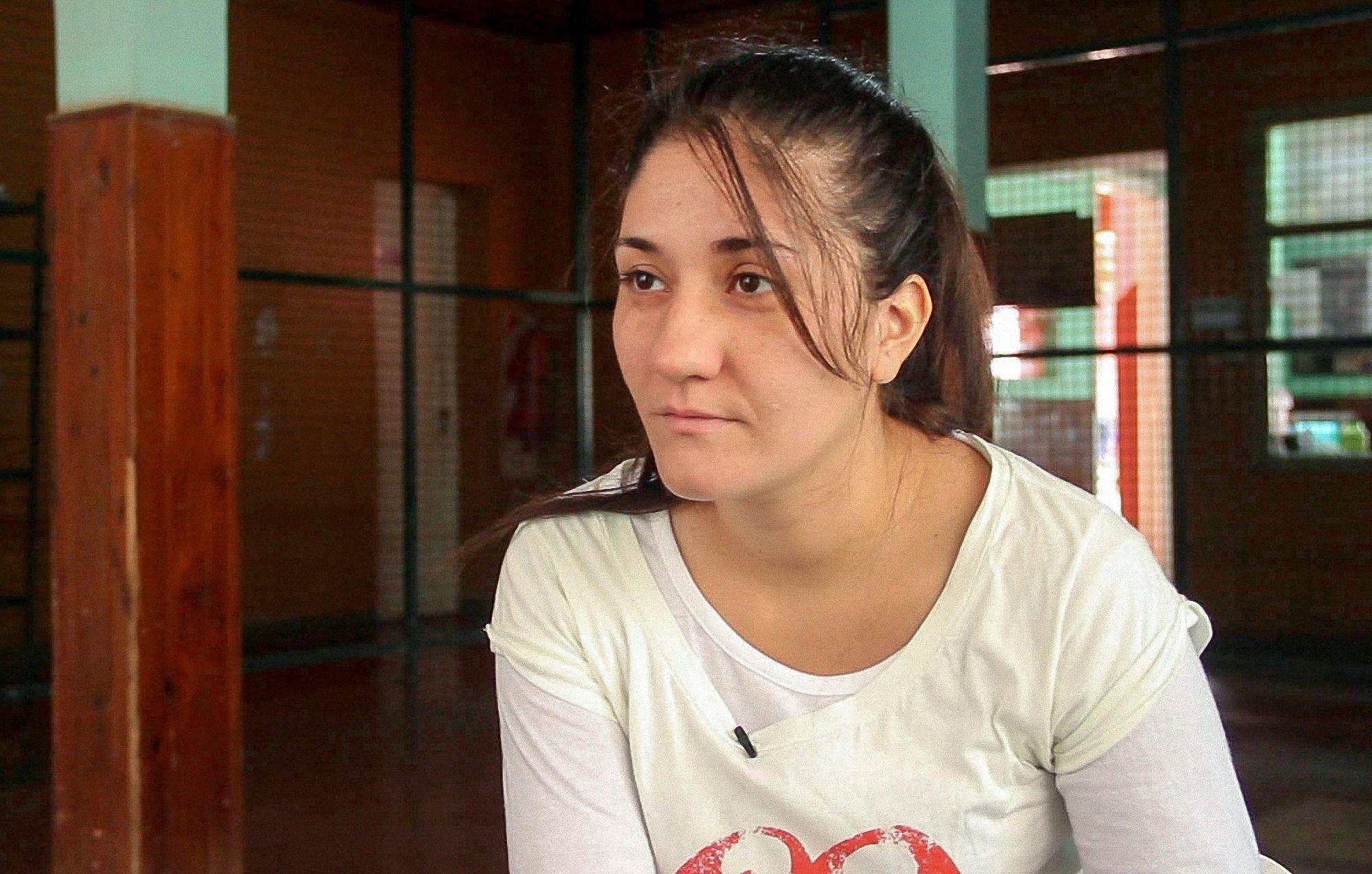 Misiones: absolvieron a una mujer que estuvo 11 años presa sin pruebas