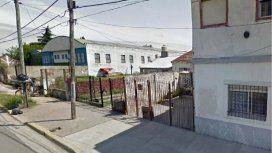 Un policía que trabaja en Casa Rosada mató a dos delincuentes que entraron a robar a su vivienda