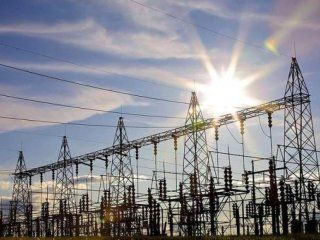 el gobierno derogo una resolucion que permitia a generadores de energia comprar combustible
