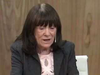 Lucila Larrandart