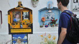 No perder la memoria para que no vuelva a suceder: los homenajes a 15 años de la tragedia de Cromañón