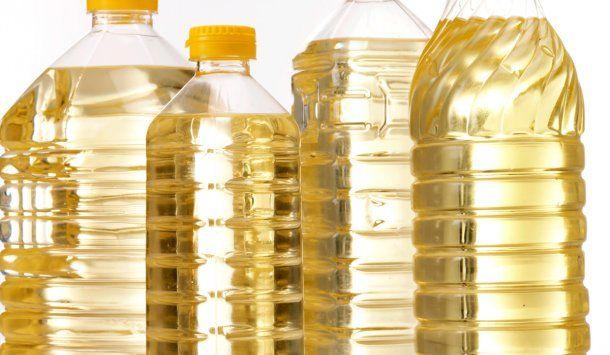 La ANMAT prohibió la comercialización de un aceite de girasol.