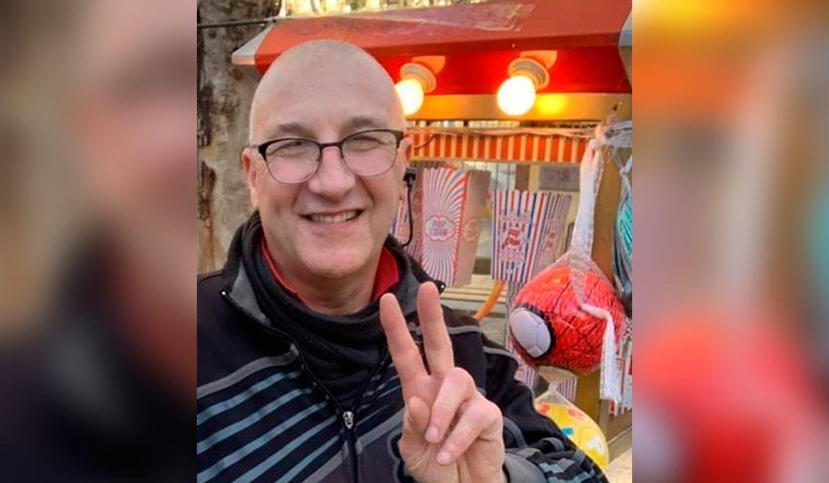 Encontraron ahorcado al hombre que había desaparecido antes de la cena de Fin de Año