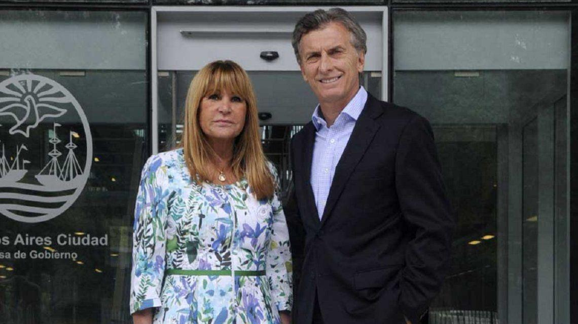 La diputada de Cambiemos Aída Ayala fue procesada en una causa por fraude al Estado