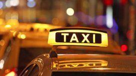 Los taxis suben 30% desde hoy y los parquímetros un 66%