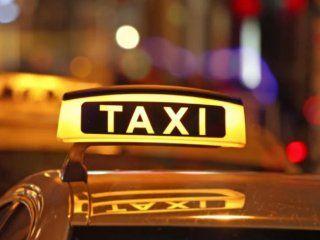 la ciudad autorizo una suba del 30% en los taxis y del 66% en parquimetros